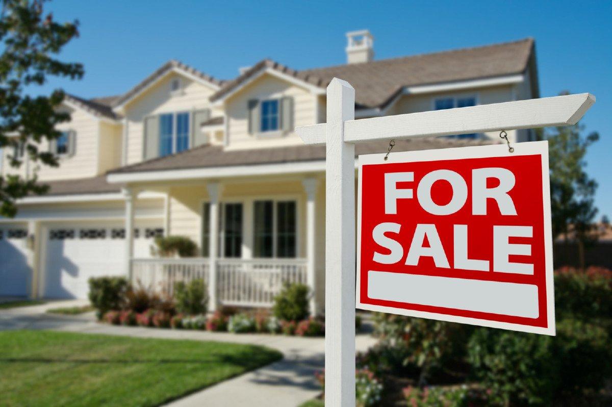 Шувалов недвижимость за рубежом торговый дом заграждений и заборов рубеж