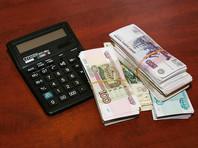 С января в РФ вступит в силу последнее ограничение максимального долга по кредитам