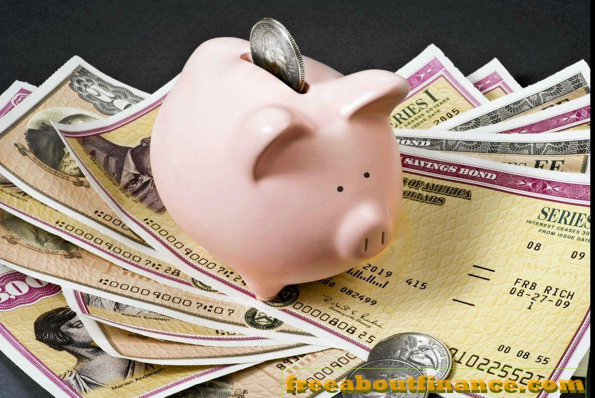 Инвестиции в ценные бумаги