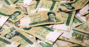 Самая дешевая валюта мира