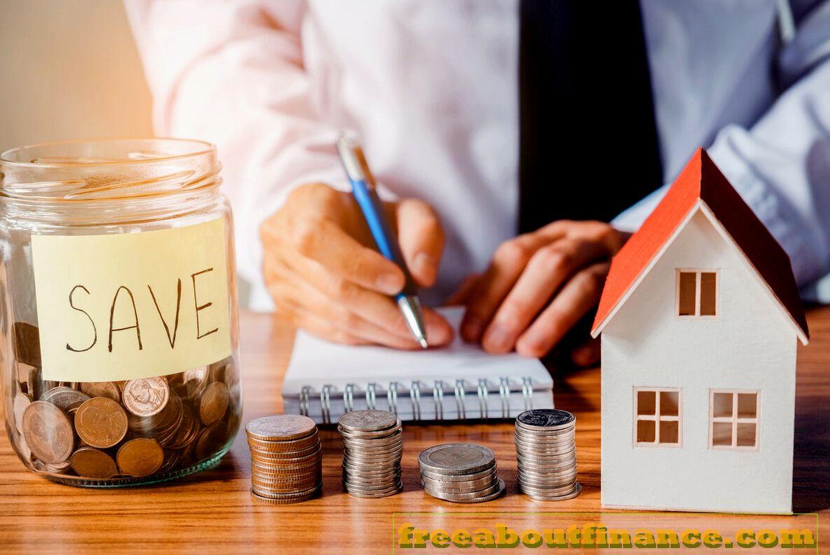 Сэкономить на кредите
